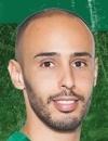 Abdenour Amachaibou