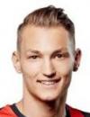 Sven Köhler