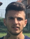Mario Chessa