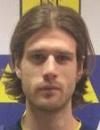 Erik Amedeo Ballardini