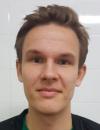 Emil Peter Jörgensen