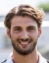 Marco Schiavino