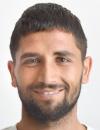 Ibrahim Konuksever