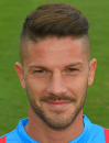 Andrea Russotto
