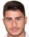 Yasar Yilmaz