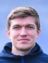 Pavlo Miahkov