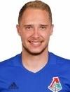 Miroslav Lobantsev