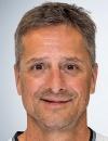 Werner Leuthard