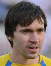Oleg Zoteev