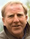Klaus Sammer