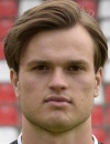 Bastian Lerch
