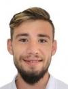 Yusuf Balcioglu
