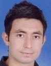 Harun Kayali