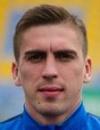 Stanislav Chuchman