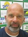 Federico Giampaolo