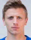 Gracjan Horoszkiewicz