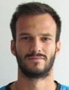 Nikola Pantovic