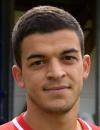 Erhan Yilmaz