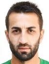 Mehmet Balli