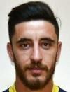 Mehmet Tasci
