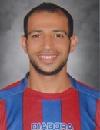 Mostafa Kahraba