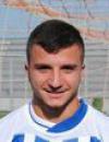 Salvatore Roghi