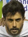 Gonzalo Bettini