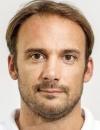 Dominik Voglsinger
