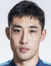 Yongchi Lei