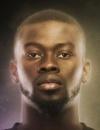 Badou Ndiaye