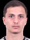 Giorgi Kimadze