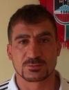 Ibrahim Tekci