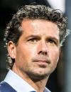Jean-Paul de Jong
