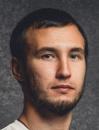 Danila Yashchuk