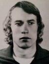Volodymyr Onyshchenko