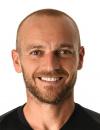 Marco Schneuwly