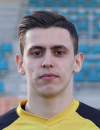 Mateusz Janeczko
