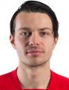 Aleksandr Zakarlyuka