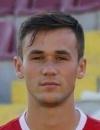 Marin Galic