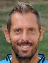 Francesco Benussi