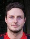Julian Kerschke