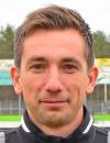 André Meyer