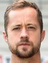 Lukas Kruse