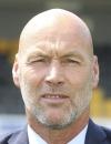 Wim Jacobs