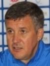 Evgeni Yarovenko