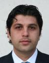 Mustafa Ögretmenoglu
