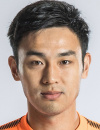 Xinghan Wu