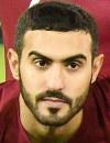 Abdulkareem Salem Al Ali