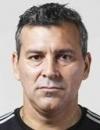 Carlos Roa