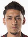 Marky Delgado